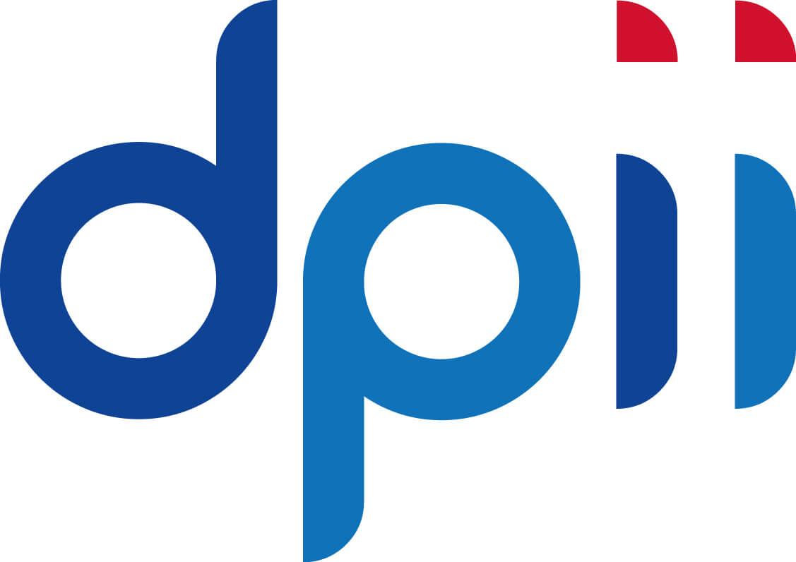Solution Globale De Dematerialisation De Documents Dpii
