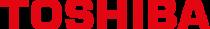 TOSHIBA_New Logo_CMYK