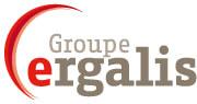 logo-ergalis