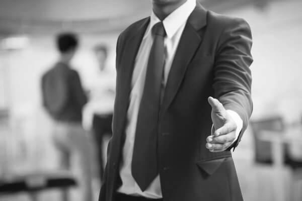 Dématérialiser les factures, contrats, bulletins de paie