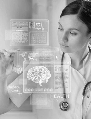Dématérialiser les dossiers médicaux des patients : analyses médicales, factures